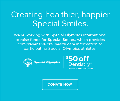 Hill Country Dentists - Special Smiles