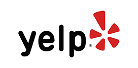 People Love Us on Yelp - Hill Country Dentists